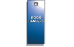"""DHCO-42511 - Door Hanger - 4.25"""" x 11"""""""